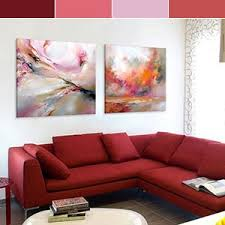 shop by color canvas art prints u2014 icanvas