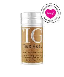 Bed Head Wax Stick 7 Best Hair Waxes For 2017 Hair Wax Reviews