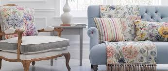 home furniture derbyshire willington zing furniture