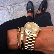 men love bracelet images Investment pieces watch th jpg