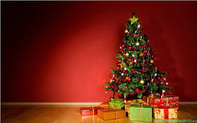 50 beautiful christmas tree wallpapers beautiful christmas tree wallpapers 1