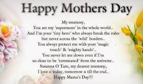 mother day quote mother s day quotes mothersdaycelebration