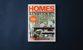bespoke glasgow foggyhillock homes and interiors feature mack photo