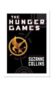 book 1 the hunger games