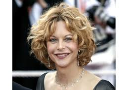 meg ryan s hairstyles over the years meg ryan meg ryan hair photos page 9