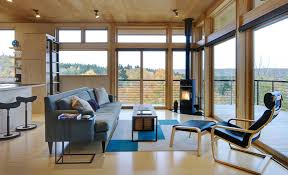 Modern Interior Design Ideas Adorable Home - Modern chic interior design