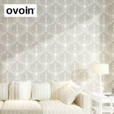 online get cheap office wall texture aliexpress com alibaba group