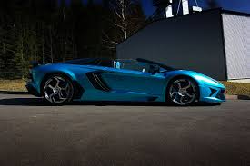 first lamborghini aventador aventador roadster first emperor by mansory