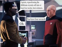 Meme So - 41 star trek memes so nerdy they re actually funny chaostrophic