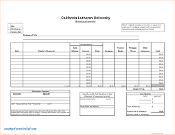 it support report template it support report template new expense report template free
