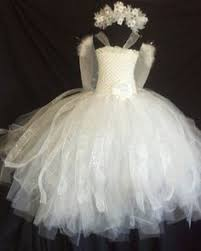 Angel Wings Halloween Costume Diy Sew Angel Wings Awesome Ho Ho Ho Sew