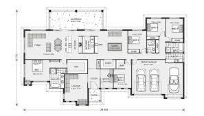wentworth 455 home designs in mount gambier g j gardner homes