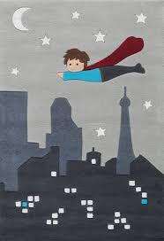 Kids City Rug by Best 25 Superhero Rug Ideas On Pinterest Boys Bedroom Storage