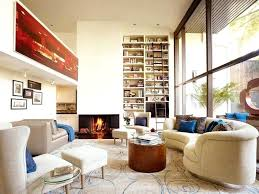 How To Set Up A Small Living Room Room Layout Ideas Impressive How To Set Up A Small Living Room