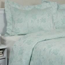 Green Matelasse Coverlet Matelasse Floral Quilts Bedspreads U0026 Coverlets Ebay