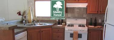 homes for sale shelby forest shelby twp mi