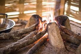 feu de cuisine feu de cuisine laos photographe outdoor nature voyage