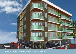 Apartmentcomplexdesignideasapartmentcomplexdesignideas - Apartment complex design