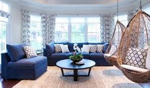 best interior designers and decorators in fairfax va houzz