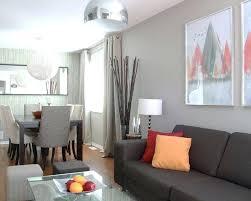 livingroom diningroom combo living room dining room combo living room dining room design photo