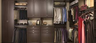 Closet Solutions Bedroom Inspiring Easyclosets For Your Bedroom Design U2014 Kcpomc Org