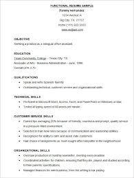 download resume templates 7 free resume templates primer resume