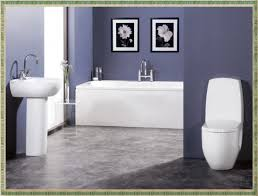 bathroom wall decals with fabulous accessory home decorations ideas image of bathroom wall decals nice