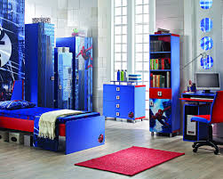 Kids Bedroom Furniture Calgary Furniture Beautiful Cool Bookshelves Plan Gorgeous Wall Mounted