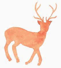 little deer print company contact