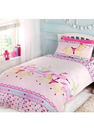 Childrens Duvet Cover Sets Uk 38 Best Toddler Bedding For Girls Images On Pinterest Duvet