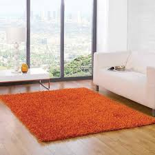 Grey And Orange Rug 125 Best Orange Rugs Images On Pinterest Orange Rugs Rust And