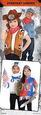 party city disfraces de halloween 2012 20 best mom and baby halloween images on pinterest halloween