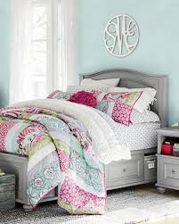 Queen Bedding Sets For Girls by Girls Bedding Kids Comforters Quilts U0026 Bedding Sets