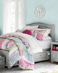 Bedding Sets For Little Girls by Girls Bedding Kids Comforters Quilts U0026 Bedding Sets
