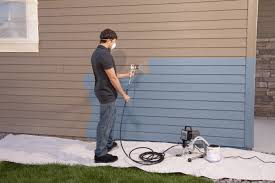painting house power flo pro 2800 airless paint sprayers homeright