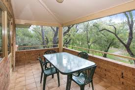 Plateau Table Camping Car by Wa Holiday Guide Busselton Caravan Park U0026 Camping Accommodation