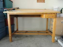 Norman Wade Drafting Table Vemco Drafting Table Mayline Futur Matic 8696 Drafting Table W