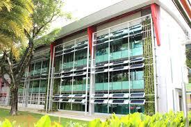 Bca Floor Plan Interview Inhabitat Speaks To Dr John Keung About Singapore U0027s