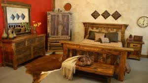 bedrooms rustic paint colors rustic bedroom suite rustic