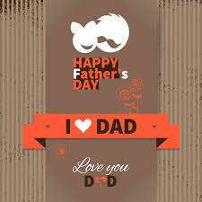 dad card ideas fathers day background images holiday memes pinterest happy