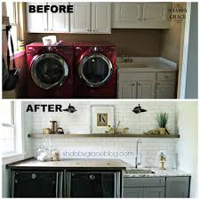 570 best laundry rooms images on pinterest architecture