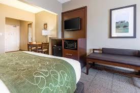 Comfort Suites Beaumont Comfort Suites Updated 2017 Prices U0026 Hotel Reviews Lexington