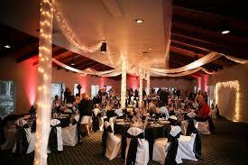 Cheap Wedding Venues San Diego San Diego Wedding Venues San Diego Catering Services All