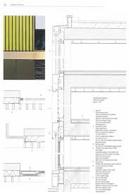 floor plan stairs dimensions construction drawings structural