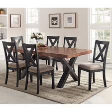 Dining Sets Pulaski Furniture Dining Sets Costco