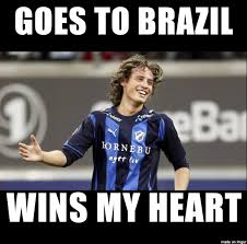 Handsome Man Meme - mix diskerud is a handsome handsome man meme on imgur