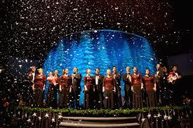 more info u2013 hobe sound singing christmas tree