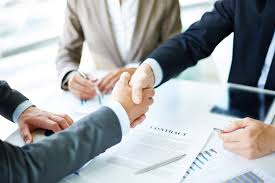 arbitration agreements proposed rule