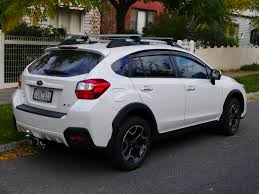 2017 subaru crosstrek xv subaru crosstrek wiki 2018 2019 car release and reviews