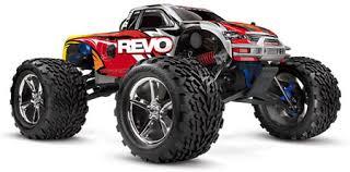 rc monster jam trucks radio control monster trucks